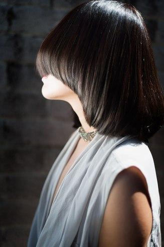 Australian Hair Expò 2016